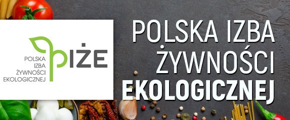 Polish Chamber of Organic Food